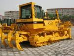 Бульдозер SHEHWA HBXG T165-2